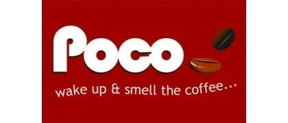 Click here to visit Poco Coffee