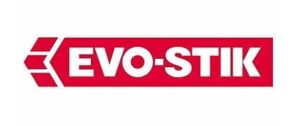 Click here to visit the Evo-Stik Website